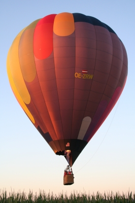 App-Business-Ballon